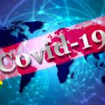 BOLIVIANOS VICTIMAS DEL CORONA VIRUS EN ESPAÑA