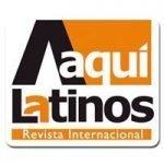La Revista Aquí Latinos, ofrece una edición especial para el día de la Madre