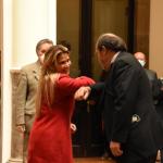 Designan a Marcelo Navajas como nuevo Ministro de Salud en Bolivia
